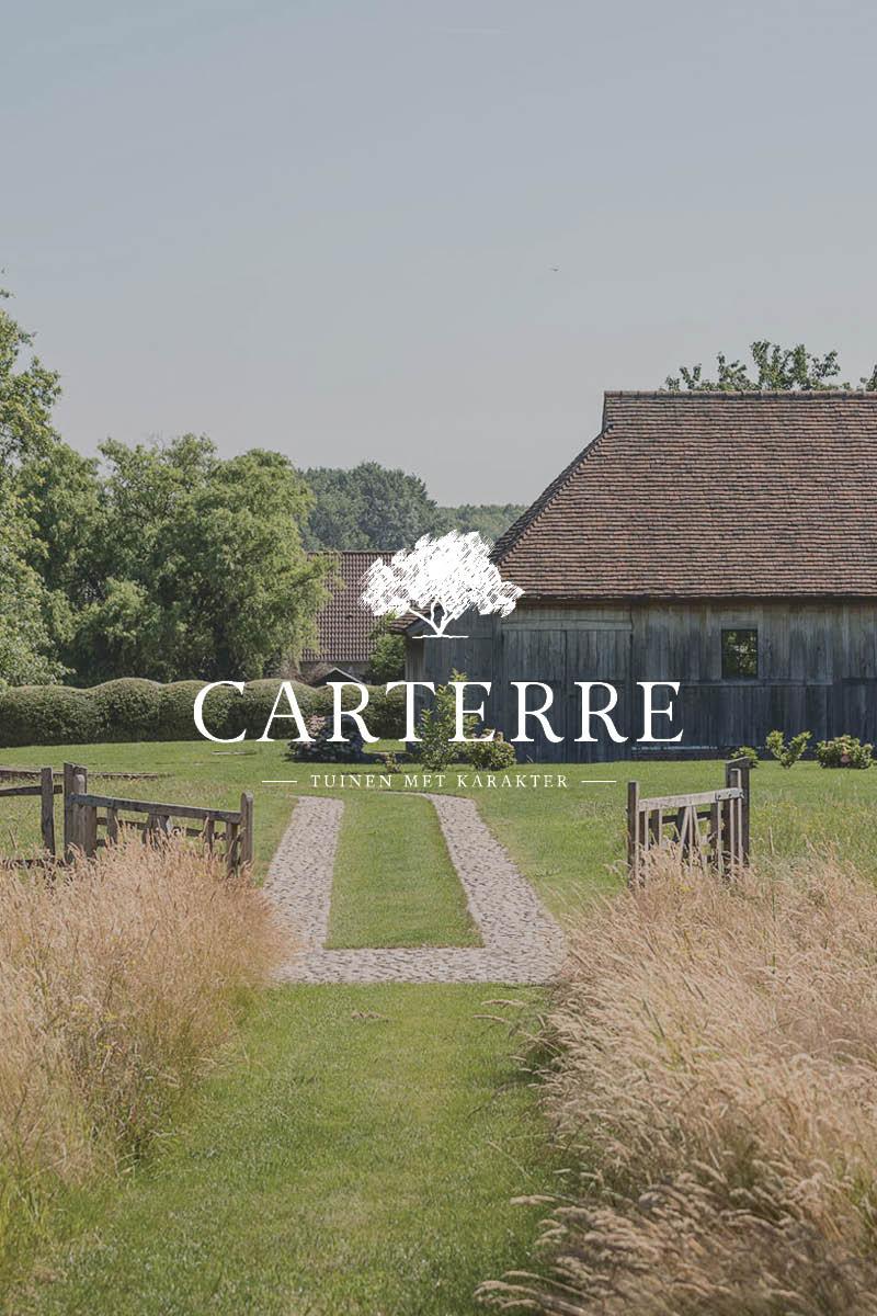 Carterre1