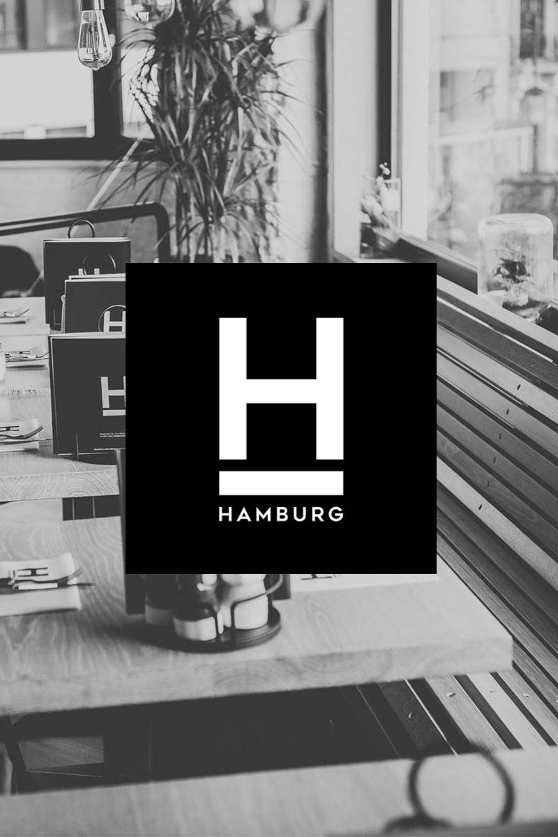 Hamburg_FI