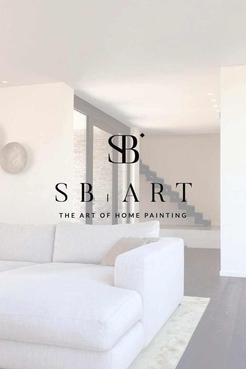 SBART_1