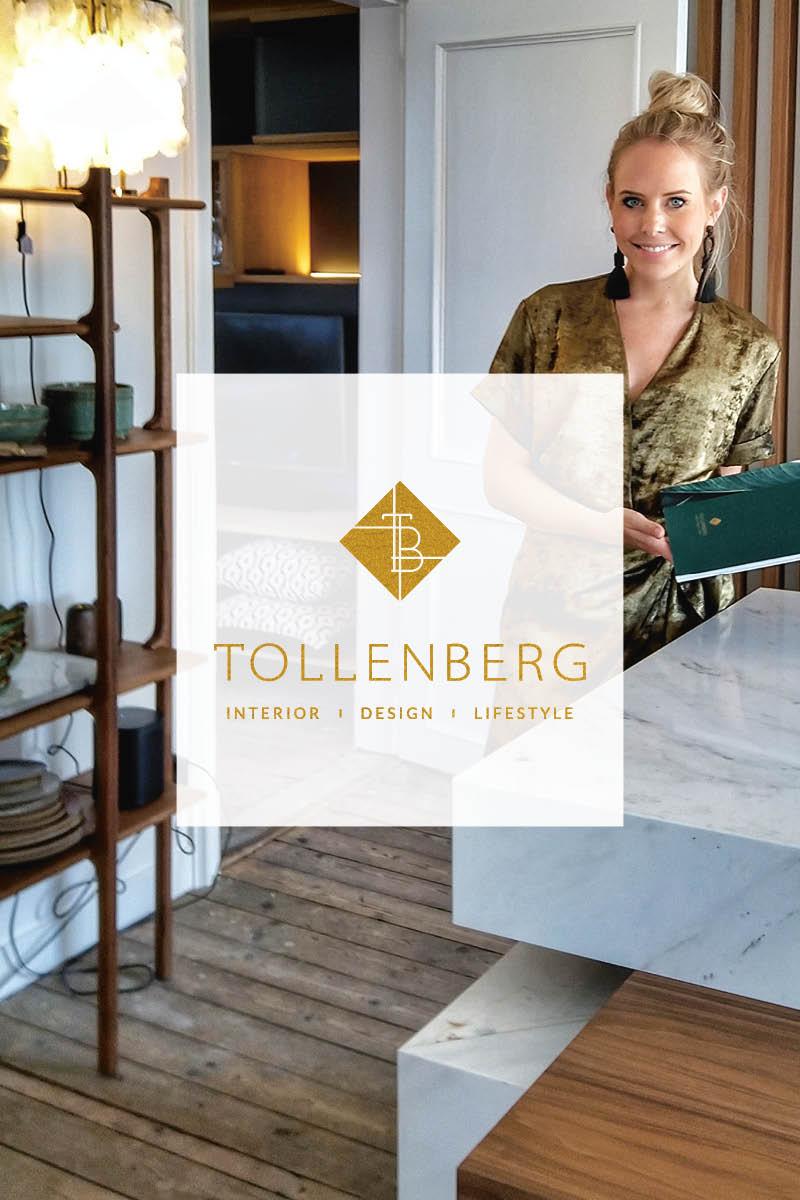 Tollenberg4